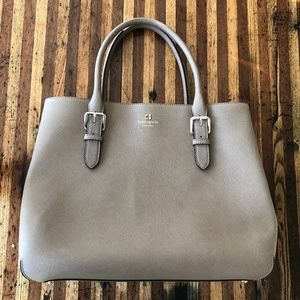 kate spade 'Cove Street Airel' Tote
